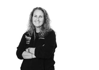 Annelie Knutsson