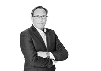 Rolf Söderström