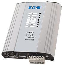 245U-E Access point