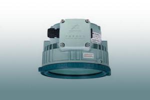 Zon 1 LED 60W, ø280mm