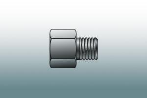 RA Adapter