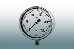 Diameter 100mm