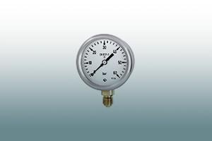 Diameter 63mm