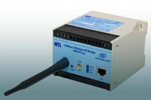 MTL Industrial Wireless