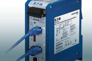MTL Industrial Ethernet, Säkerhet, Rugicam IP